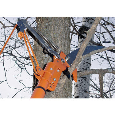 HME Expandable Pole Saw