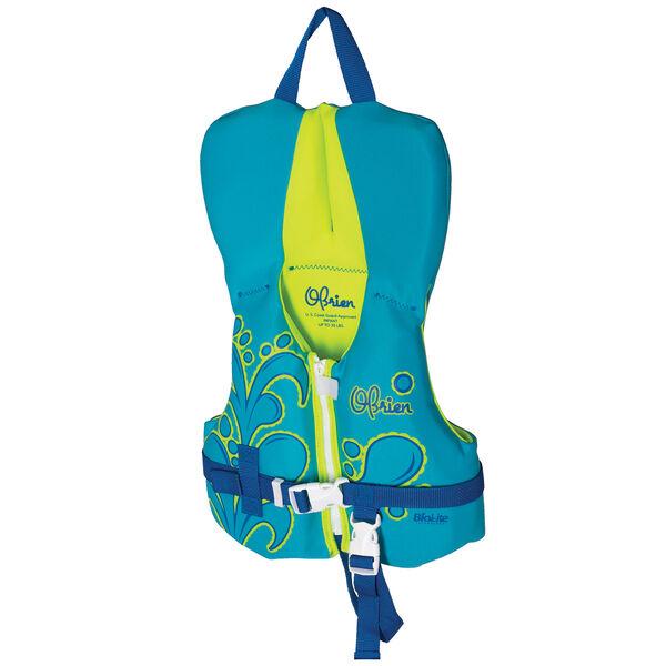 O'Brien Infant BioLite Life Jacket