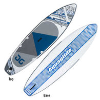 Aquaglide 11' Cascade Inflatable Stand-Up Paddleboard