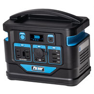 Pulsar PPS200 Portable Power Station