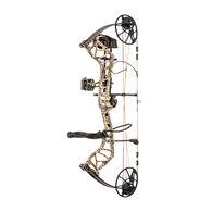 Bear Archery Legit RTH Extra Compound Bow