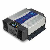 Inverter 1000W 12V Pure Sine