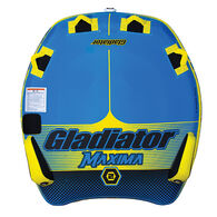 Gladiator Maxima 2-Person Towable Tube