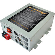 Converter / Charger - 65A
