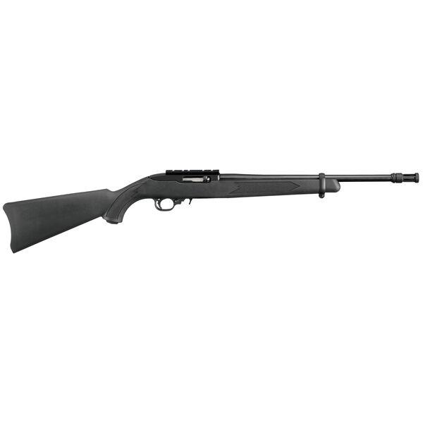 Ruger 10/22 Tactical Rimfire Rifle