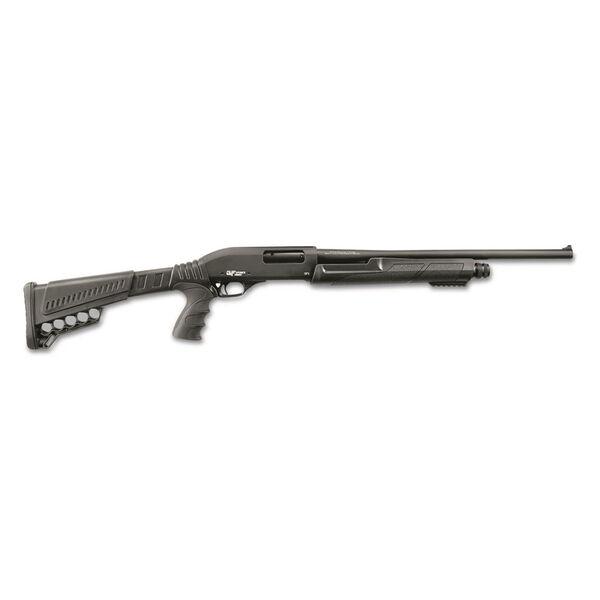 GForce Arms GFPG3 Shotgun, 12 Ga.