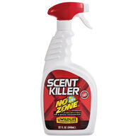 Wildlife Research Air & Space Deodorizer Scent Killer Spray
