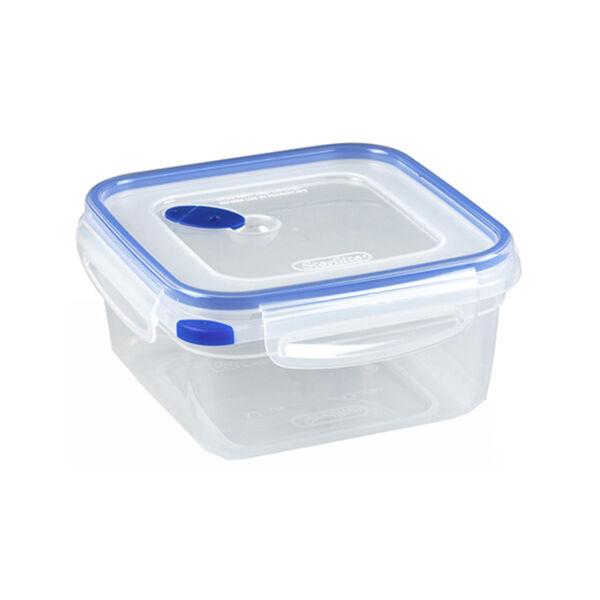 Sterilite 5.7-Cup Ultra-Seal Container