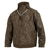 MST Waterfowl Fleece-Liner Full Zip 2.0