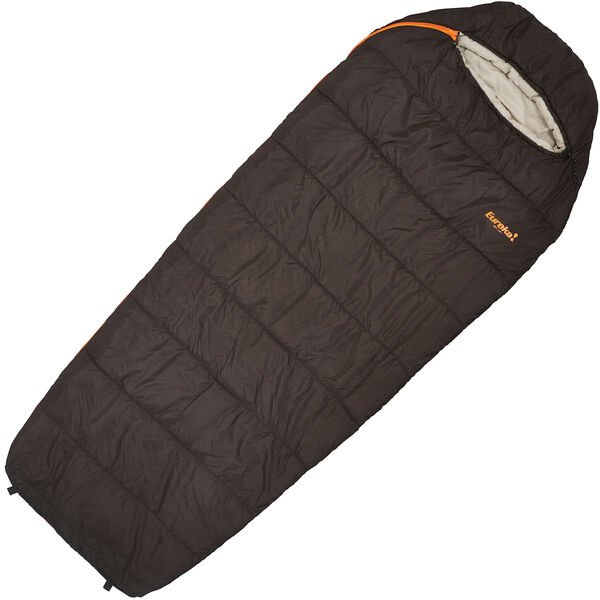 Eureka! Lone Pine 40°F Sleeping Bag