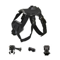 Xventure TwistX 360 Pet Mount Action Camera Mounting Harness