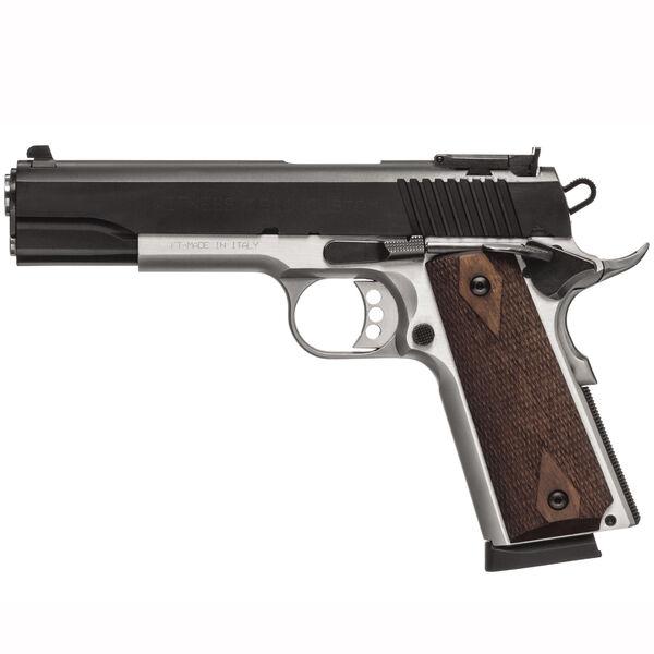 EAA Witness Elite 1911 Handgun