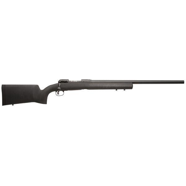 Savage Model 10/110 FCP H-S Precision Centerfire Rifle, .308 Win.
