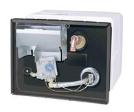 Atwood Water Heater - 6 gal LP/Electric