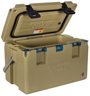 Perma Chill 20 Quart Cooler
