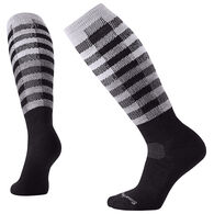 SmartWool Women's Ifrane PhD Snowboard Light Socks
