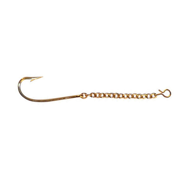 Northland Bait-Chain Dropper Hook
