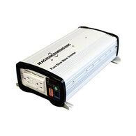 Sensata Technologies CSW1012 1000W Inverter