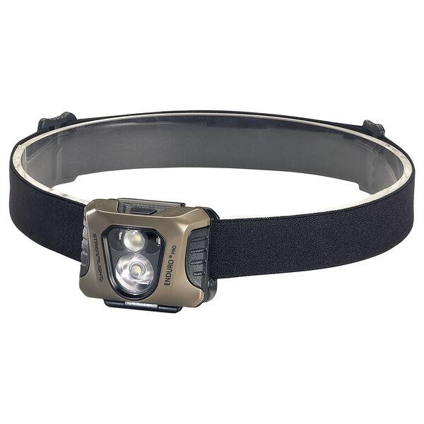 Streamlight Enduro Pro Coyote Headlamp