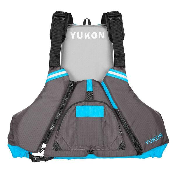 Yukon Epic Paddle Life Vest