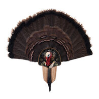 Walnut Hollow Turkey Display Kit with Turkey Profile Image