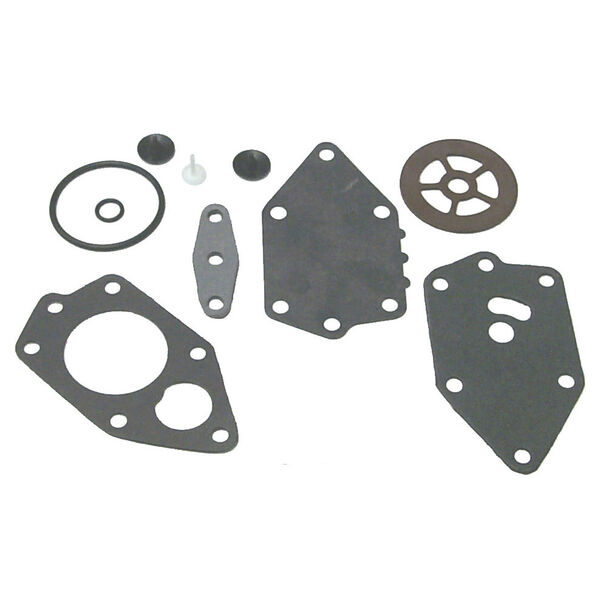 Sierra Fuel Pump Kit For OMC Engine, Sierra Part #18-7800