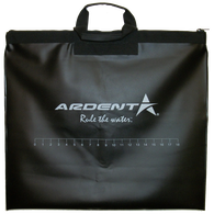 Ardent Heavy-Duty Weigh Bag