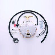 Motor Snorkel Tri-Fuel Generator Conversion Kit for Honda EU2000 Generator/Inverter