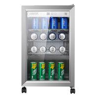 Equator Advanced Appliances OR230 Outdoor Refrigerator