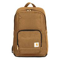 Carhartt Legacy Classic Work Backpack