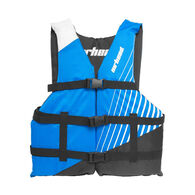 Airhead Ramp Youth Life Vest - Blue