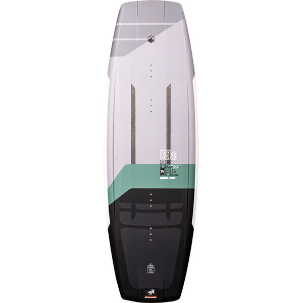 Liquid Force M.E. Aero Wakeboard