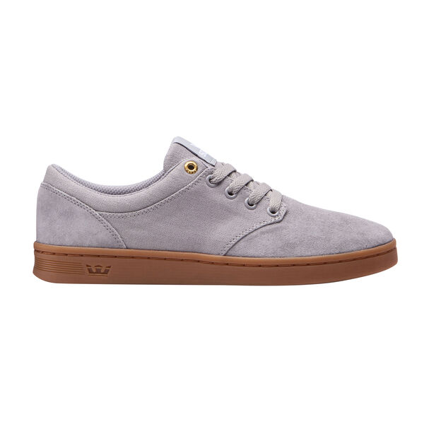 Supra Chino Court Shoes