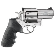 Ruger Super Redhawk Alaskan Handgun