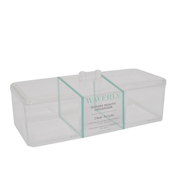 Waverly Square Beauty Organizer
