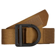 "5.11 Tactical Men's 1.5"" Trainer Belt"