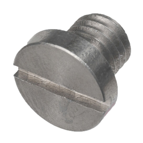 Sierra Drain Screw For Yamaha Engine, Sierra Part #18-2371