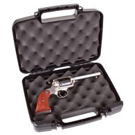 "Gander Outdoors Hardtek Handgun Case, 14"""
