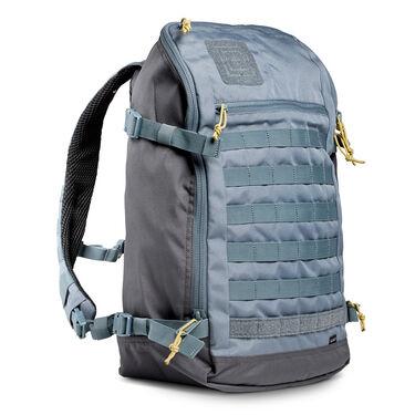 5.11 Tactical Rapid Quad Zip Pack