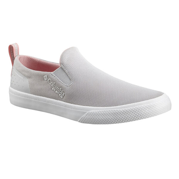 Columbia Women's Dorado Slip PFG Shoe