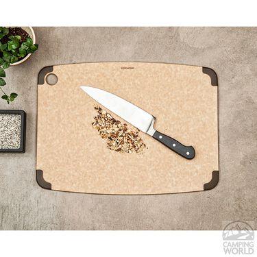Epicurean Non-Slip Food Prep Cutting Board