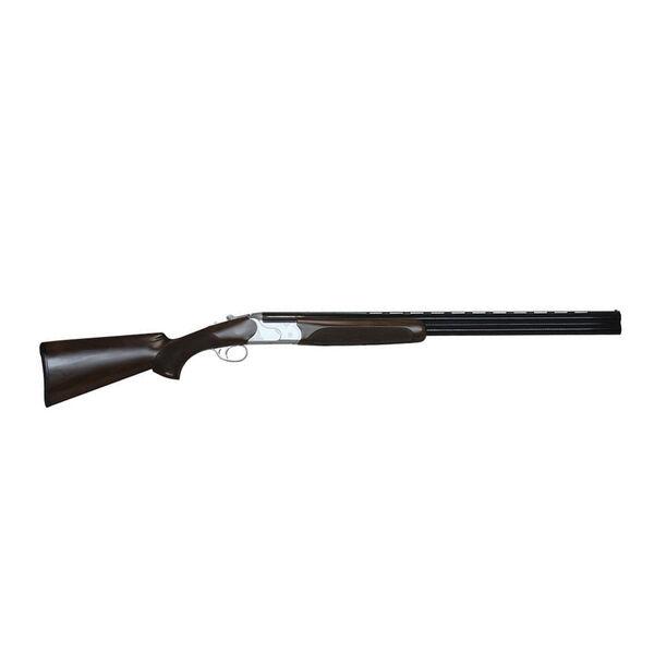 CZ-USA Redhead Premier 12GA Shotgun