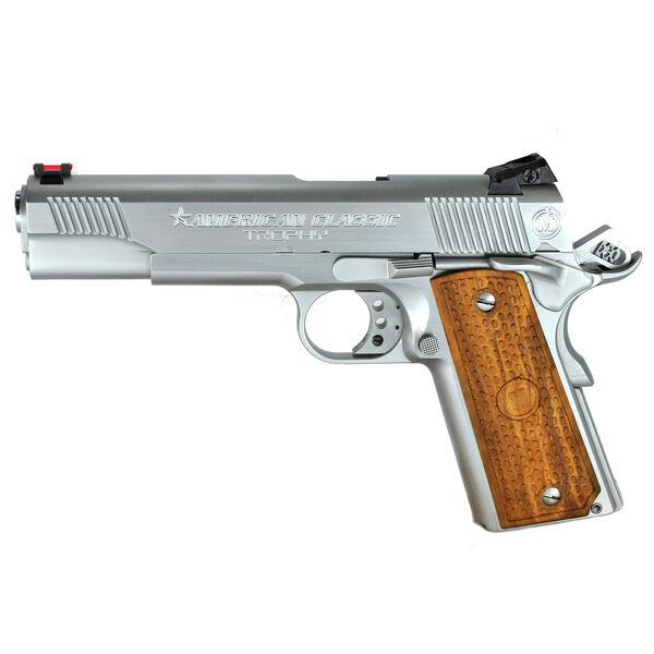 American Classic 1911 Trophy Handgun
