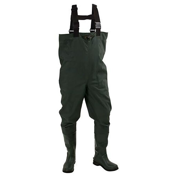 Frogg Toggs Cascades 2-Ply Waders