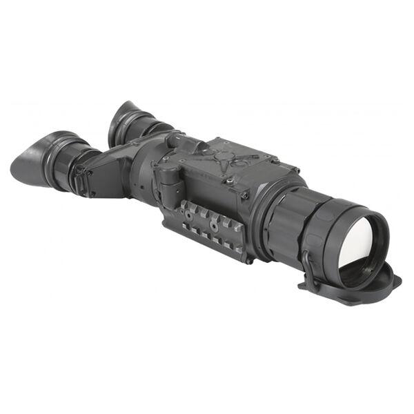 FLIR Command 336 30Hz Handheld Thermal Imaging Bi-Ocular