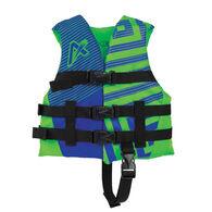 Airhead Child Trend Life Vest