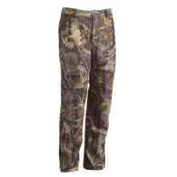 TrueTimber Men's Pulse Lightweight Pant - Kanati Camo