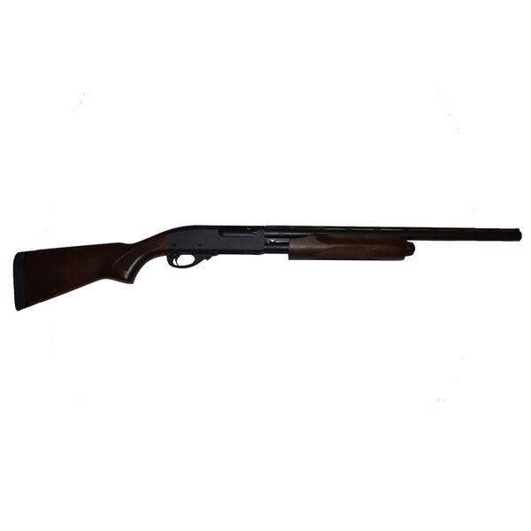 Used Remington 870 Express Youth Shotgun with Range Bag, 20-ga.