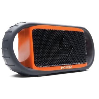 Grace Digital ECOXBT Bluetooth Speaker And Speakerphone