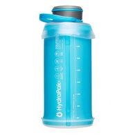 Stash Bottle, 750ml/25 oz., Blue